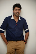 Allari Naresh stylish photos-thumbnail-2
