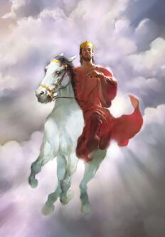 jesus_horse_clouds_king.jpg