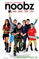 Noobz 2013 Movie Bioskop