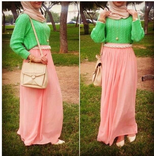 hijab-mode-hijab-summer-style