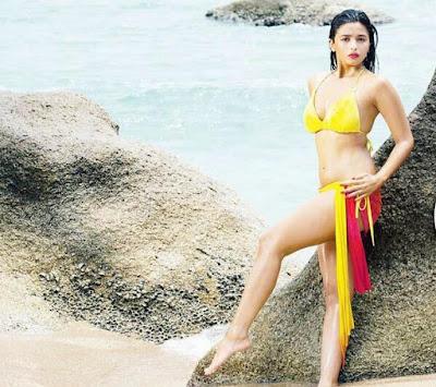 Alia Bhatt Hot Bikini Photos Collection ,Best Alia Bhatt Bikini Photos, Alia Bhatt Imges