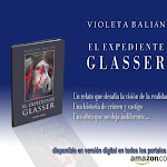 GRAN OBRA  **EXPEDIENTE GLASSER**