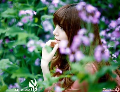 girl xinh dễ thương 10