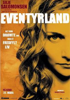 Ver: Eventyrland (It's Only Make Believe) 2013