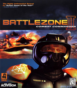 Download Battlezone II