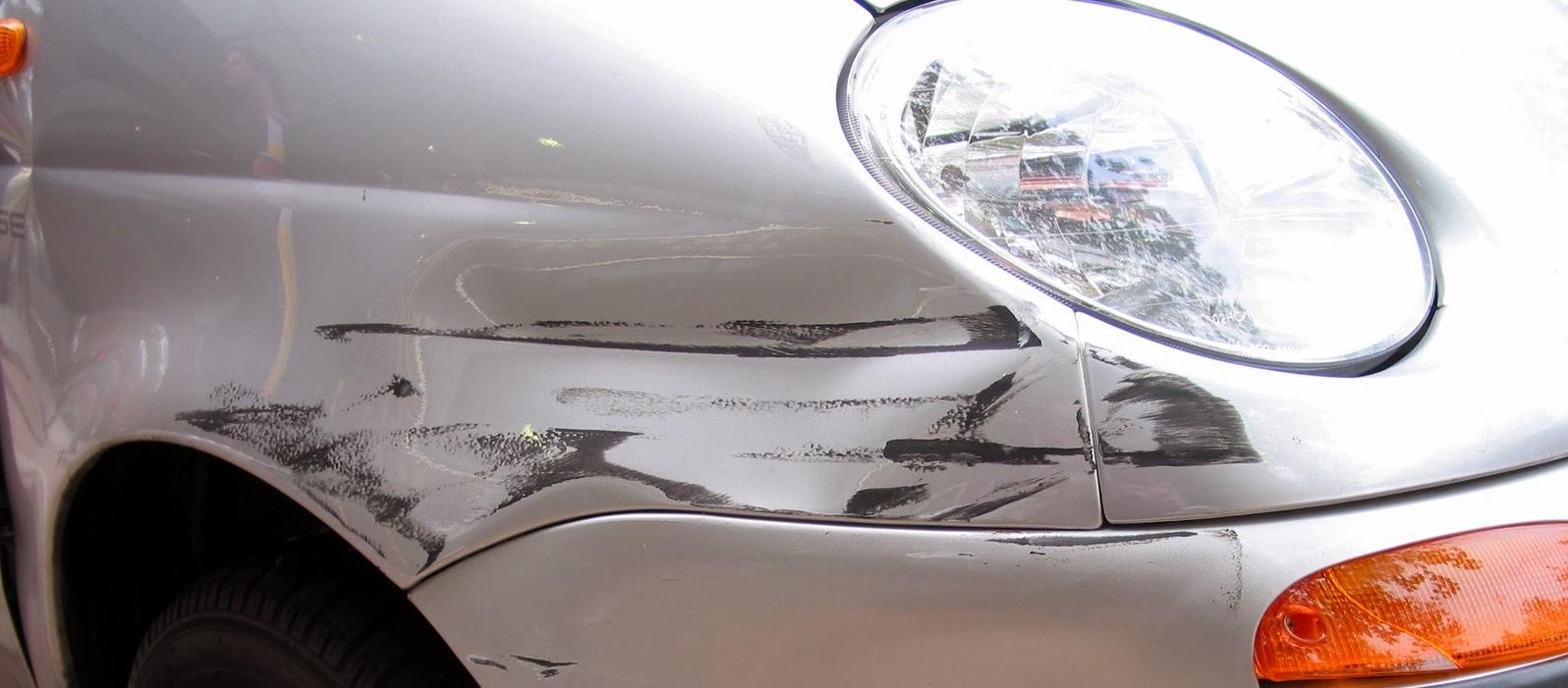 Nace SENDA para evitar el fraude en los seguros de coche