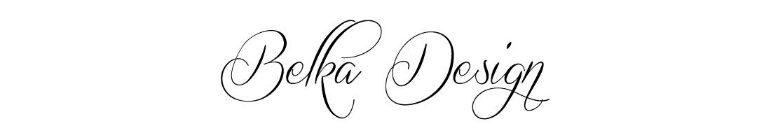Belka Design