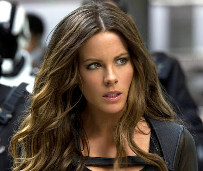 Kate Beckinsale Pictures 2013