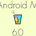 اهم النقاط والمميزات التي يجب ان تعرفها عن Android M النسخة الجديده للاندرويد