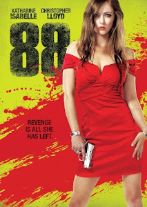 88 BDRip AVI + RMVB Legendado