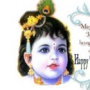 Janmashtami_2011_desktop_Wallpapers