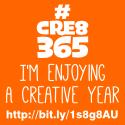 A Creative Year