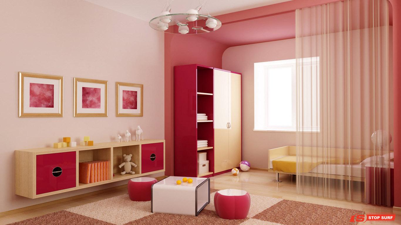 Home interior design photos hd - Interior Design Hd Wallpapers Home