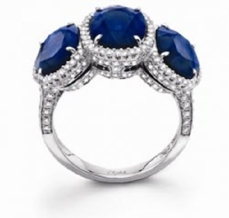 top 10 most expensive engagement rings in the world parental control software - Most Expensive Wedding Ring In The World