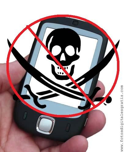 como+registrar+telefonos+prepago+antes+del+1+de+octubre+2012+como