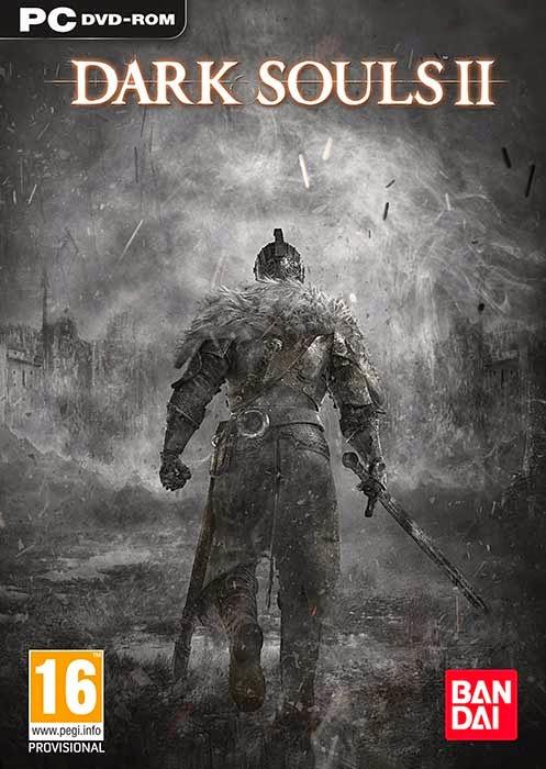 Dark Souls II download free
