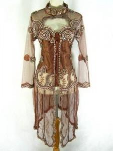 Model-Kebaya-Modern-Muslim-Terbaru-Desain-Baju-Pakaian-Kebaya-Modern