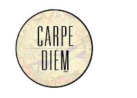 <center>Carpe Diem.</center>