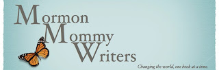 Mormon Mommy Writers