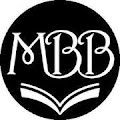 Team MBB