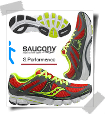 SauconyProGridMirage3.PS.M