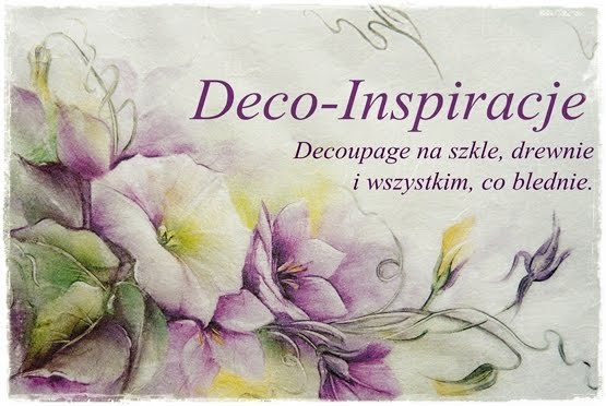 Deco-Inspiracje