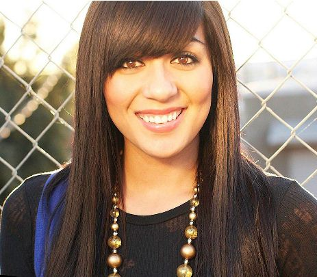 long haircuts for girls 2011. cool hairstyles for girls 2011