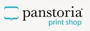 Panstoria Print Shop