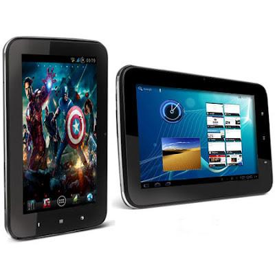 IMO Tab Z6 Android - Denny Neonnub