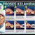 INFO BAKAL IBU : PROSES KELAHIRAN