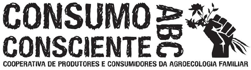 Consumo Consciente ABC