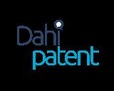 Dahi Patent İstanbul Şişli Marka Patent Danışmanlık Hizmetleri