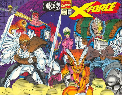 X-Force+1.jpg