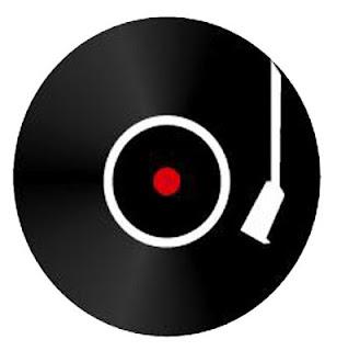 Radio Stereo Retro
