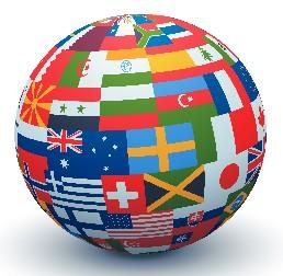 International Business MLM