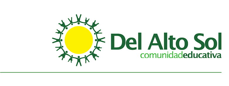 Inform tica nivel inicial comunidad educativa del alto for Comunidad del sol