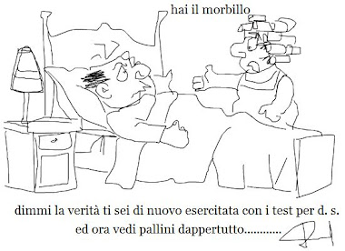 La vignetta della settimana