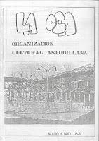 http://es.scribd.com/doc/223267083/La-Oca-n-01-Otono-83-2-0