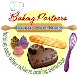 Baking Partners