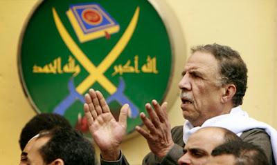 la-proxima-guerra-egipto-declara-terroristas-hermanos-musulmanes