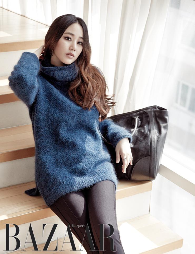 Kim Hyo Jin
