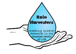 Rain Harvesters™