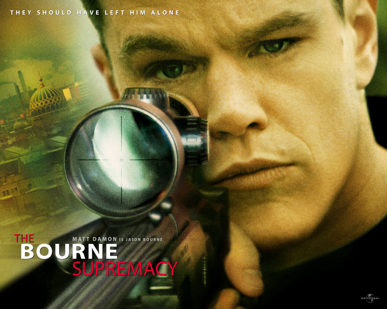http://4.bp.blogspot.com/-UX1yD5dfHPA/TtOqkRGgxzI/AAAAAAAAH-U/i7o7tNJNWz8/s1600/Jason_Bourne.jpg