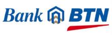 Lowongan Kerja Terbaru Bank BTN BUMN Juni 2014