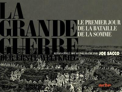 http://bandedessinee.blog.lemonde.fr/2014/04/10/de-notre-envoye-special-en-1916-joe-sacco/