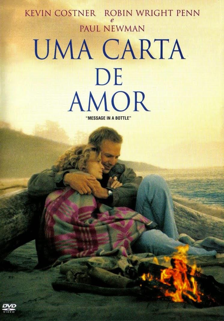 Uma Carta de Amor – Legendado (1999)