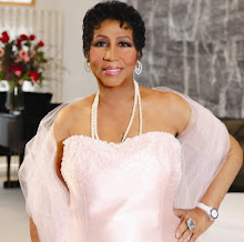 ARETHA LOUISE FRANKLIN  March 24, 1942 ~ August 16, 2018