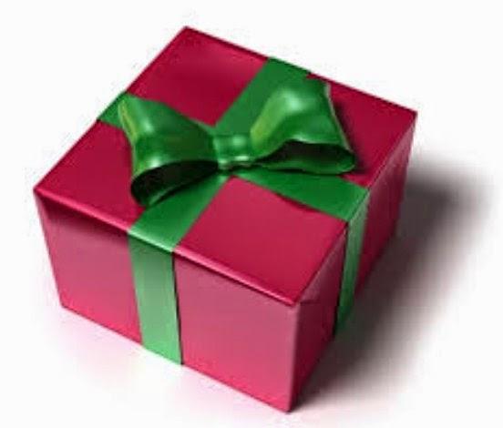 al quran kado hadiah istimewa untuk orang tersayang kekasih
