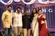 Baahubali audio release photos-thumbnail-2