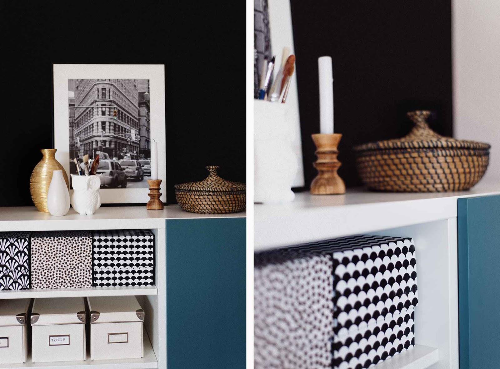 wohnzimmer petrol grau:Wohnzimmer petrol schwarz : Regal schwarz streichen rezept, zutaten